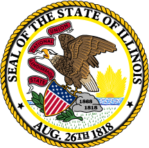 State Vehicle Legislation