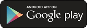google play - Download the Android App