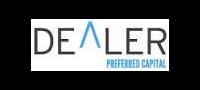 Dealer Preferred Capital