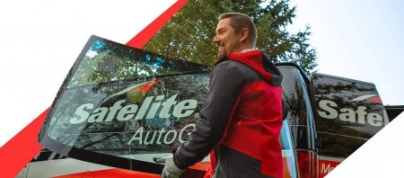 Safelite AutoGlass Offers Discounts for NIADA Members