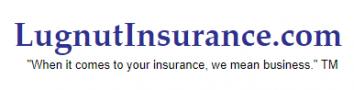 Lugnut Insurance