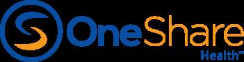 One Share Health