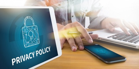 The Importance of having a Privacy Policy on your website